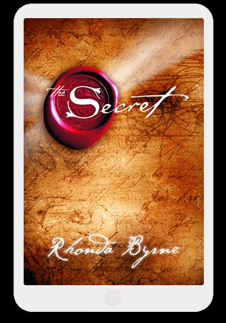 The Secret - Ultimate Destiny Success System