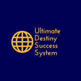 Ultimate Destiny Success System
